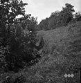 """""""Vinjak"""" v Šlovrencu 1953.jpg"""