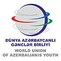 """World Union of Azerbaijanis Youth"" logo.jpg"
