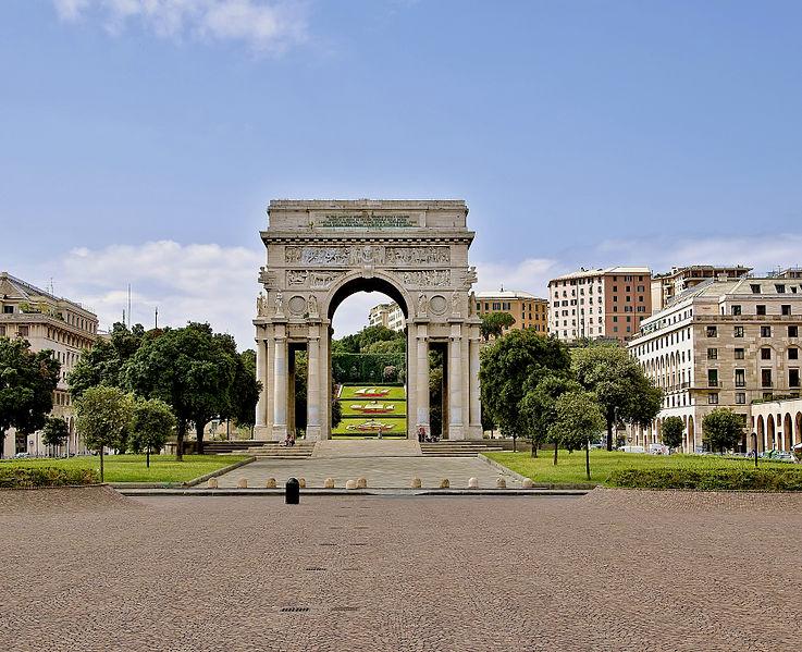"""File:"""" Arco della Vittoria """".jpg"""
