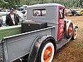 '32 Ford pickup (3876059124).jpg