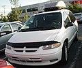 '99-'00 Dodge Grand Caravan (Orange Julep '10).JPG