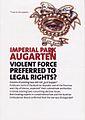 'A Teardrop for Augarten' p1 of 4.jpeg