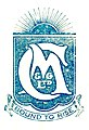 'Bound to Rise'. Marcus Clark & Co's trade mark and logo.jpg