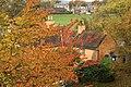 'Old' Rosslyn Inn - geograph.org.uk - 1547713.jpg