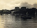 'Skyscrapers' RAHS-Osborne Collection (14071159754).jpg