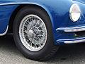 ' 49 - ALFA ROMEO 6C 2005 Super Sport.jpg