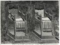 'giotto', visione dei troni 11.jpg
