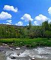 (((رودخانه هرگلان ))) - panoramio.jpg