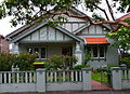 (1)California Bungalow Kingsford-2.jpg