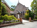 (1)St Peters Anglican Church-1.jpg