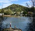 (1)Woronora River 051.jpg