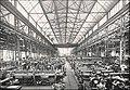 (1913) BERLIN -Werkzeugmaschfabrik L. Loewe AG -4.jpg