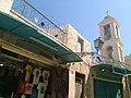(2)كنيسة المهد-بيت لحم.jpg