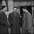 (Saison 1958-1959). Foot. TFC - 53Fi6490.jpg