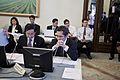 (The Official Site of The Prime Minister of Thailand Photo by พีรพัฒน์ วิมลรังครัตน์) - Flickr - Abhisit Vejjajiva (32).jpg