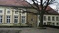 +Neustadt in Sachsen - Neustadthalle - Bild 001.jpg