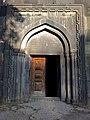 +Tegher Monastery 059.jpg