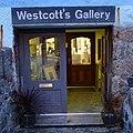 @ Westcott's Quay. ~ twilight - panoramio.jpg