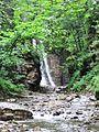 «Манявський водоспад»Фото 123.jpg