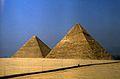 Ägypten 1983 (35) Gizeh- Die Großen Pyramiden (22665831407).jpg