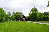 Åssiden kapell (2).jpg