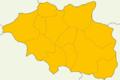 Çankırı'da 2014 Türkiye Cumhurbaşkanlığı Seçimi.png