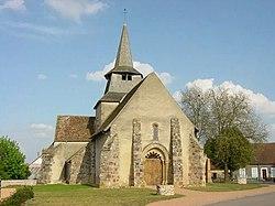 Église Saint-Martial de Deneuille-les-Mines.jpg