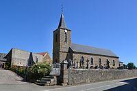 Église Saint-Maurice de Montreuil-au-Houlme (1).jpg
