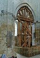 Église Saint-Philibert de Dijon 24.jpg
