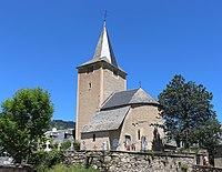 Église Saint-Pierre d'Estarvielle (Hautes-Pyrénées) 1.jpg