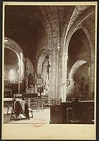 Église Saint-Seurin de Rions - J-A Brutails - Université Bordeaux Montaigne - 1051.jpg