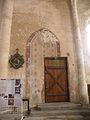 Église Sainte-Marie d'Olonne-sur-Mer 13.JPG