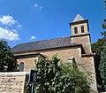 Église St Pierre Senozan 11.jpg