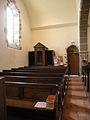 Église St Pierre et St Paul de Le Horps 08.JPG