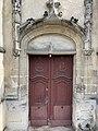 Église St Saturnin Gentilly Val Marne 17.jpg