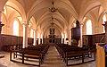 Église de Vauxrenard (Intérieur).jpg