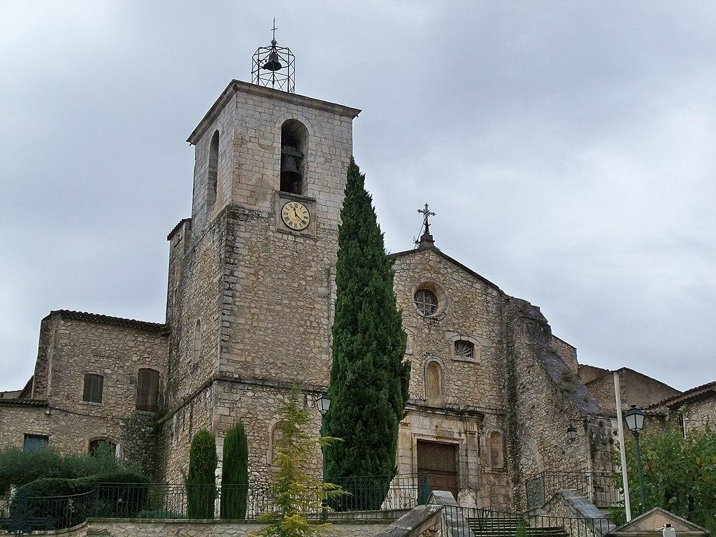 Église de l'Assomption.JPG
