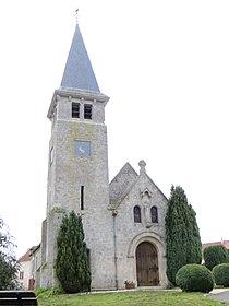 Étrépilly - Église Saint-Luc 3.jpg
