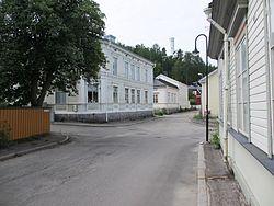 Öster Söderhamn.jpg