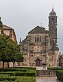 Úbeda Spain Church-of-El-Salvador-01.jpg