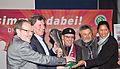 Übergabe DFB-Pokal an Botschafter Toni Schumacher und Janus Fröhlich-6599.jpg