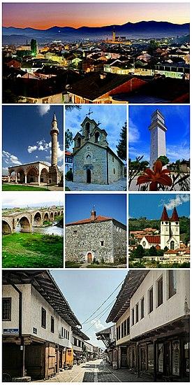 Đakovica collage.jpg