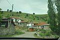İğmir Köyü Köy Meydanı - panoramio.jpg