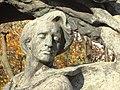 Łazienki - Pomnik Chopina - 09.jpg