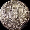 Średniowiecze Austria.JPG