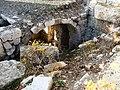 Şans tapınağı-tyche temple-uzunca burç - panoramio - HALUK COMERTEL.jpg