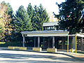 Škola u Novom Marofu.jpg
