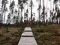 Švenčionėlių sen., Lithuania - panoramio (3).jpg
