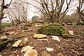 Βασιλική Οχθίων Ακαρνανίας. - panoramio.jpg