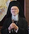 Πατριάρχης Βαρθολομαῖος (cropped).jpeg